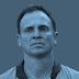 #ExPaulista – Wagner Lopes é o novo treinador do Joinville