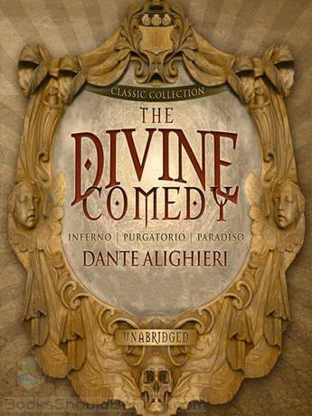 Dante Alighieri Inferno Quotes. QuotesGram