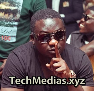 About Wande Coal (Biography) Net Worth