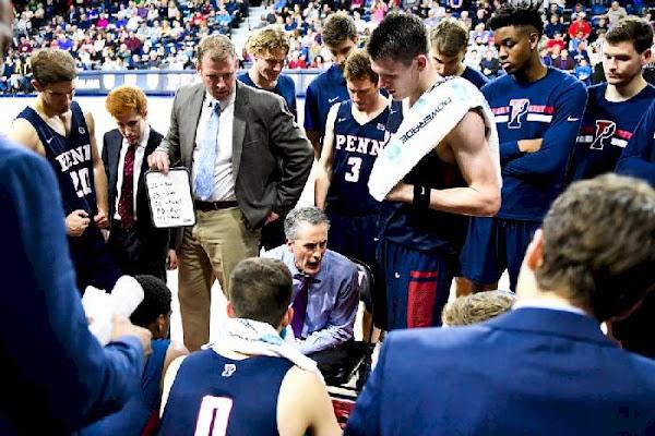 Peraturan Permainan Olahraga Bola Basket
