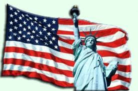 Happy Independence Day to my US visitors!!! Long Live Independence of humanity