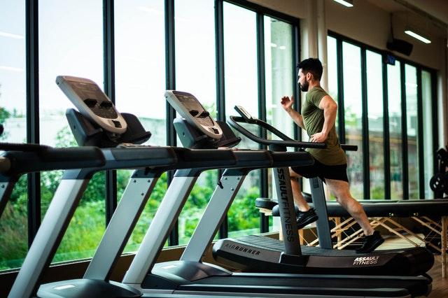 Welke ochtendoefeningen zijn gunstig voor het hart?