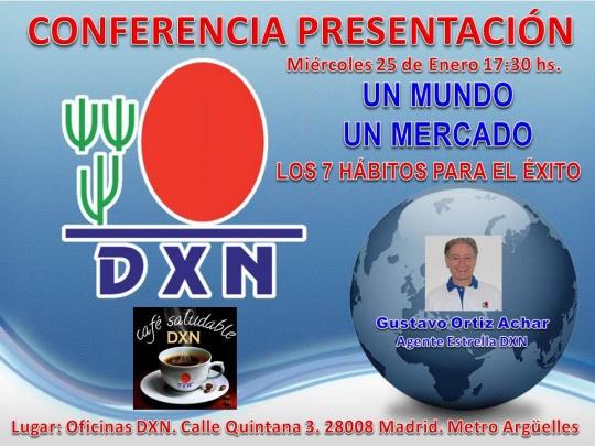 dxnganodermacafe.es