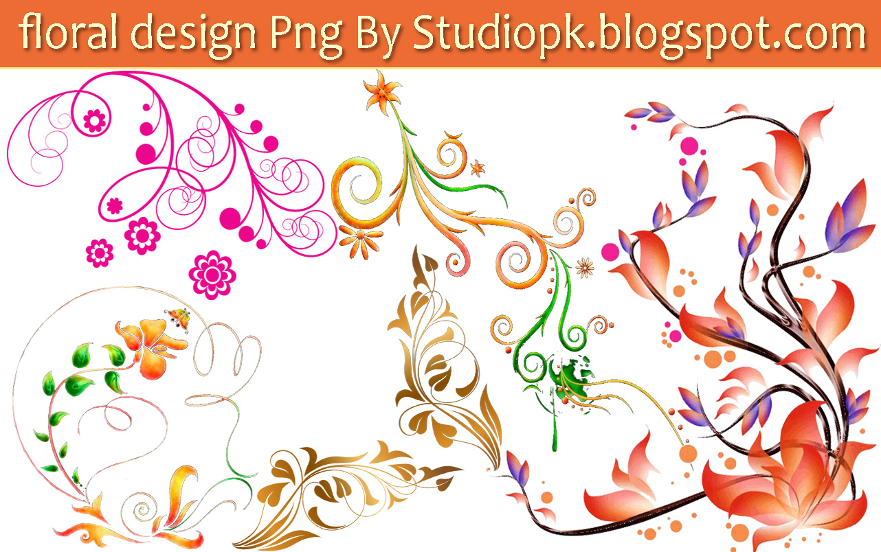 designs download