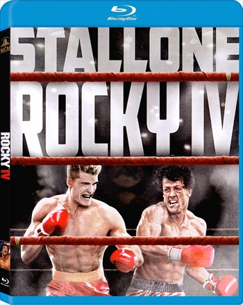 Rocky IV (1985) Hindi Dual Audio 720p BluRay Esub 700mb watch Online Download Full Movie 9xmovies word4ufree moviescounter bolly4u 300mb movie