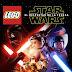 Anunciada la demo de LEGO StarWars: El Despertar de la Fuerza