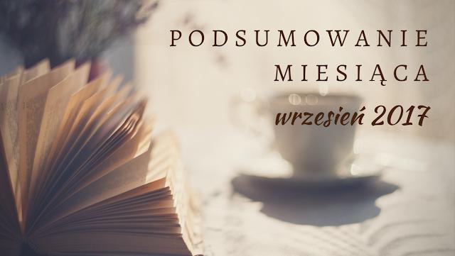 Wiedźmowa głowologia, recenzje książek, fantastyka, Grzegorz Wielgus, Robert M. Wegner, Zarqa Nawaz, Agnieszka Hałas, Mary E. Pearson