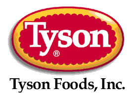 Tyson Foods Internships and Jobs
