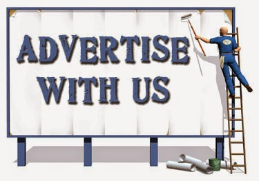 Advertise with SSBmadeeasy.com