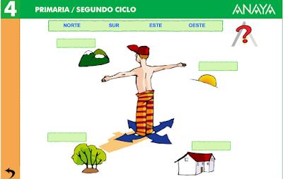 http://www.ceipjuanherreraalcausa.es/Recursosdidacticos/CUARTO/datos/04_Cmedio/datos/03rdi/ud02/04.htm