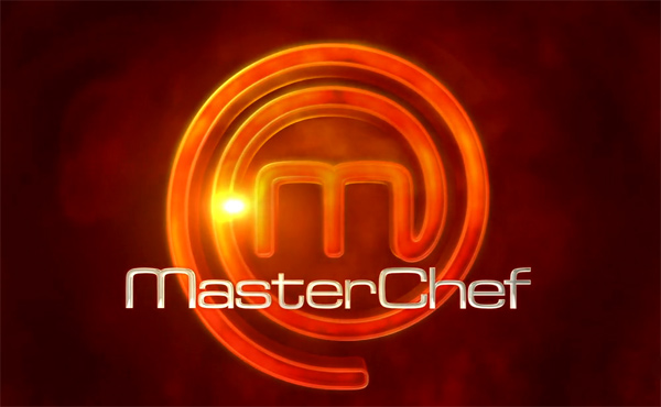 MasterChef 5, 2017 - Official Website - BenjaminMadeira