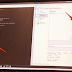 PoC de SMBloris, o cómo tirar un servidor Windows con una sóla Raspberry Pi