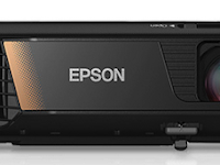 Epson EX9200 Pro Software Download - Windows, Mac, Mobile