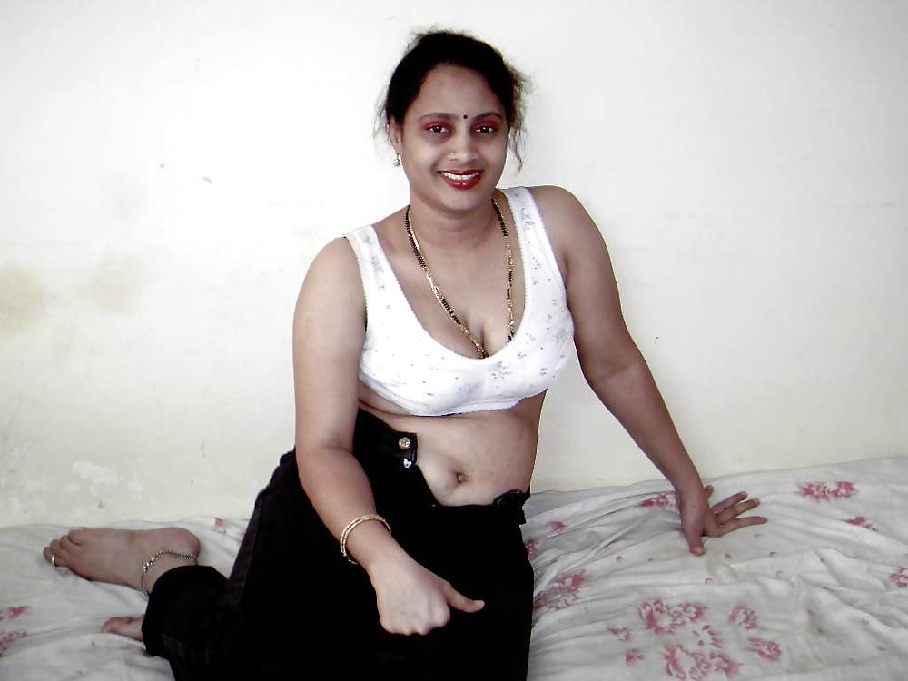jeans hot indian in sexy women