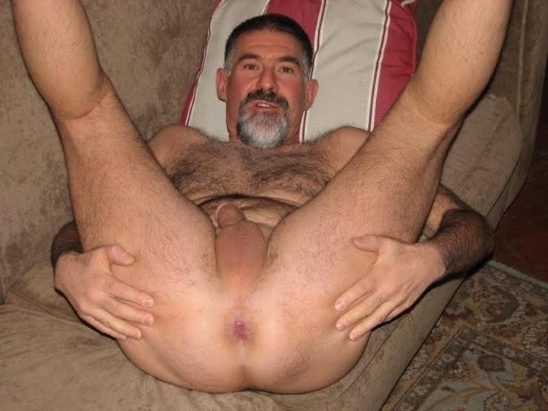 gay grandpa.com naked