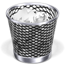 """Lixo"" deixado por desinstaladores ineficientes pode se acumular e causar problemas no PC. Veja como se livrar dele."