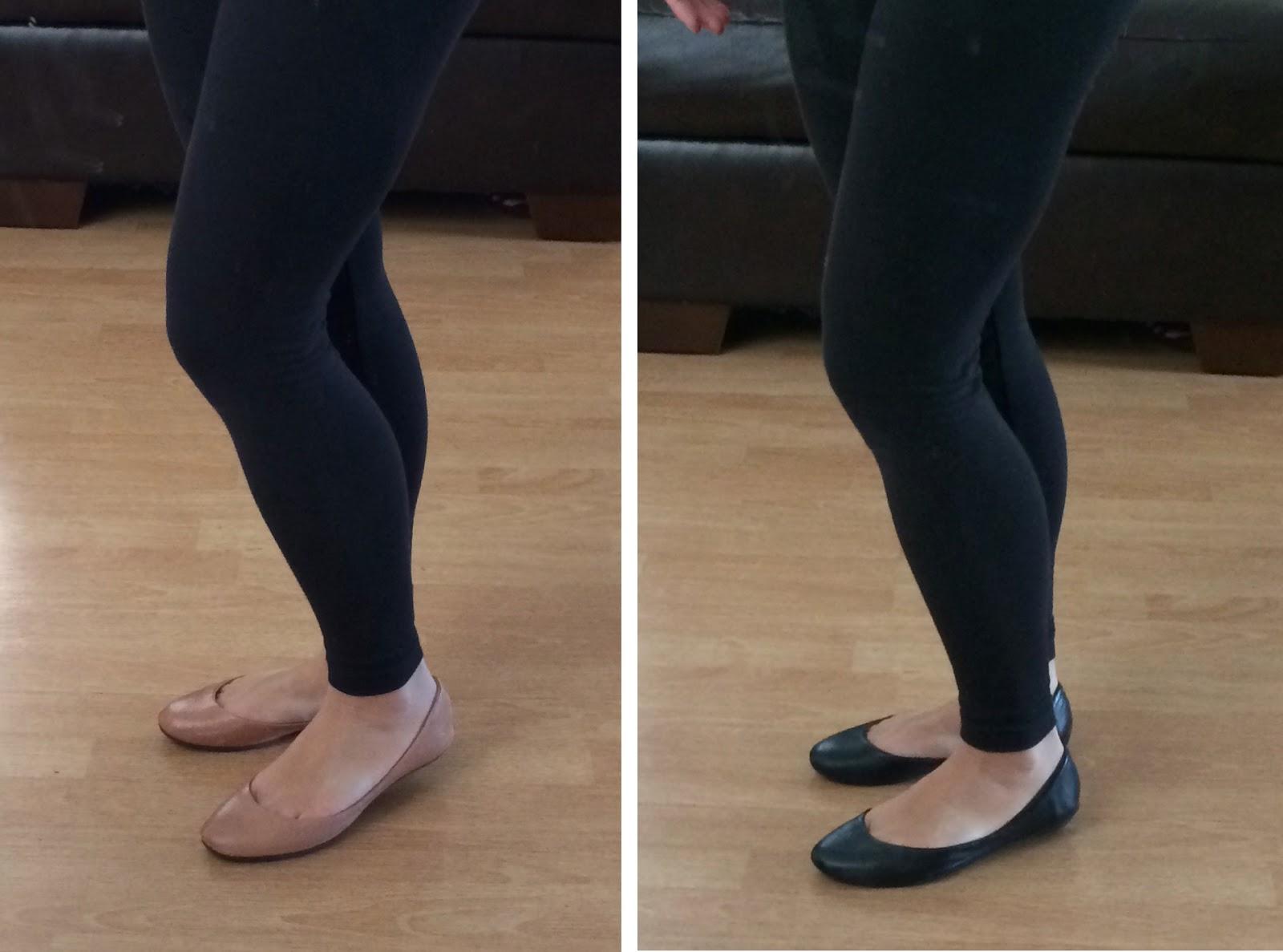 Petite Shoe Brands Heels Flats Sandals Boots
