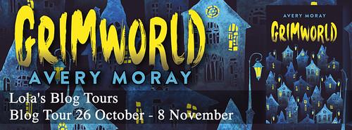 Grimworld banner