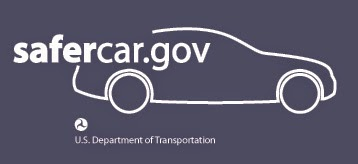 CarGuyDeals com: Free VIN Recall Check From SaferCar gov