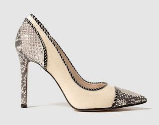 Zapatos, Toda Ocasion, Diseños Originales