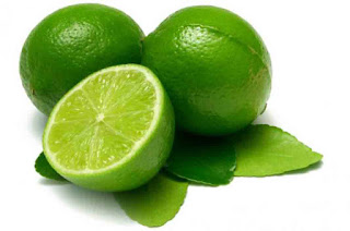 Lime Benefits and Recipes of Lime Potions