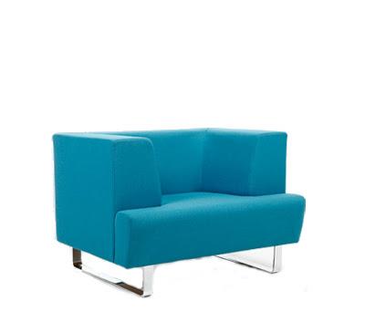 bürosit bekleme,tekli bekleme,tekli kanepe,bürosit koltuk,metal ayaklı,bekleme koltuğu,misafir koltuğu