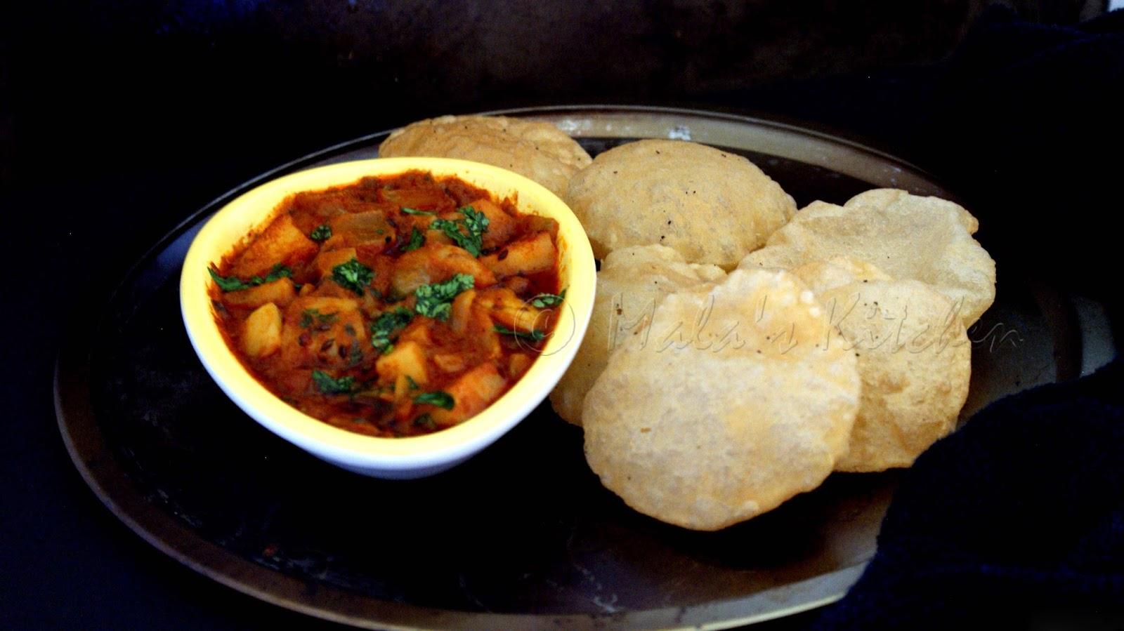 Hebbar S Kitchen Cauliflower Recipes