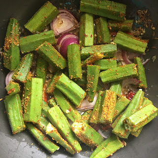 Bharwan-Bhindi-Masala-Recipe-Step-13