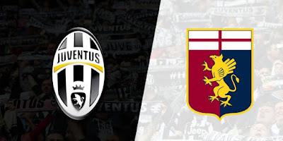 موعد مباراة فريقي جنوى ويوفنتوس ضمن مباريات الدوري الإيطالي 2019