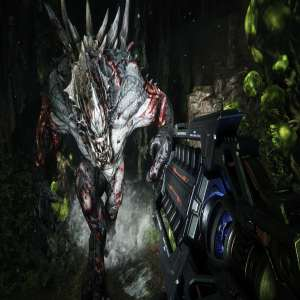 download evolve pc game full version free