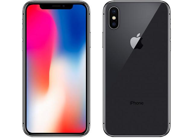 Sebab Kenapa Anda Tak Perlu Beli iPhone X