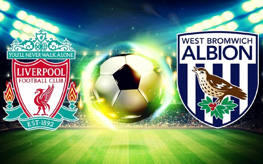 Liverpool-v-West-Brom-Club-Crests