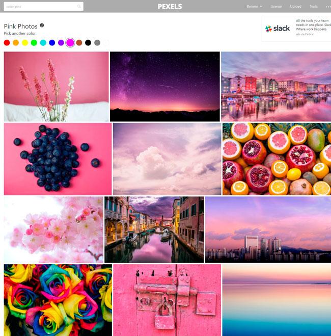 colores_pexels_imagen
