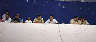 dm-madhubani-meeting-for-election-counting
