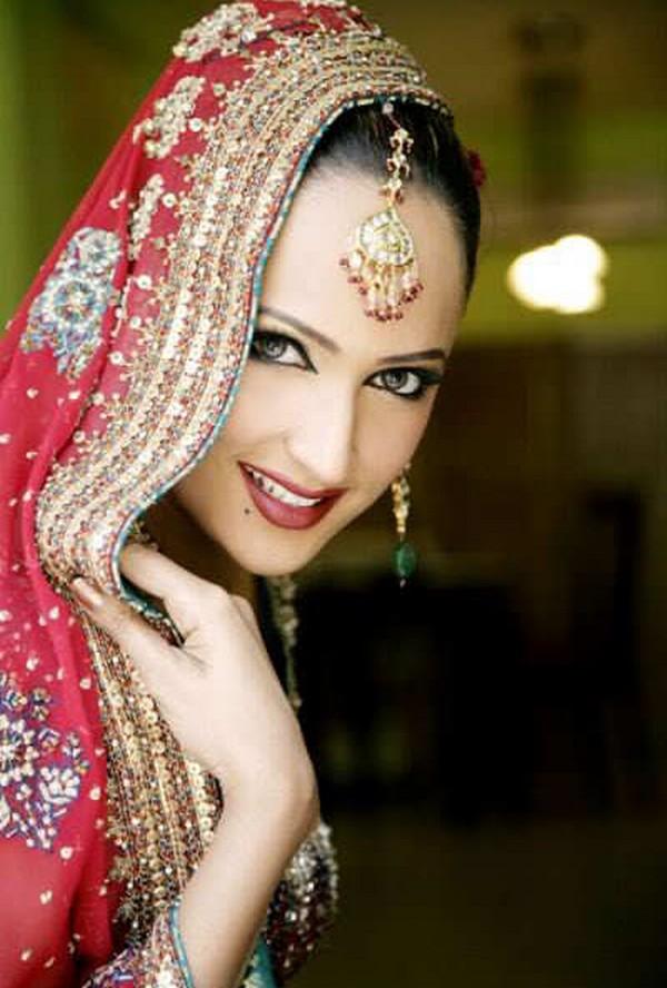 Sexy video of malika sherawat-2098