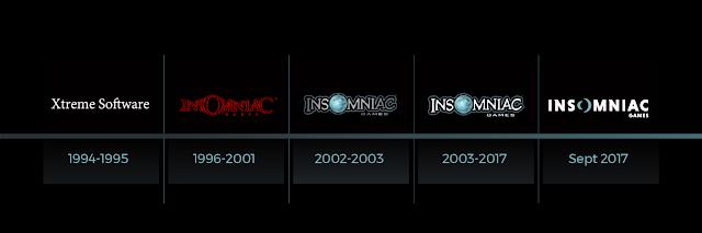 nuevo-logotipo-desarrollador-de-videojuegos-Insomniac-Games-rediseña-su-isologo