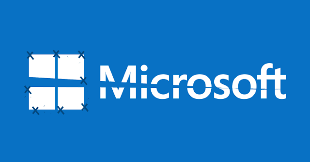 مايكروسوفت تصدر تحديثات جديدة من أجل إصلاح 96 ثغرة على مختلف منتجاتها !