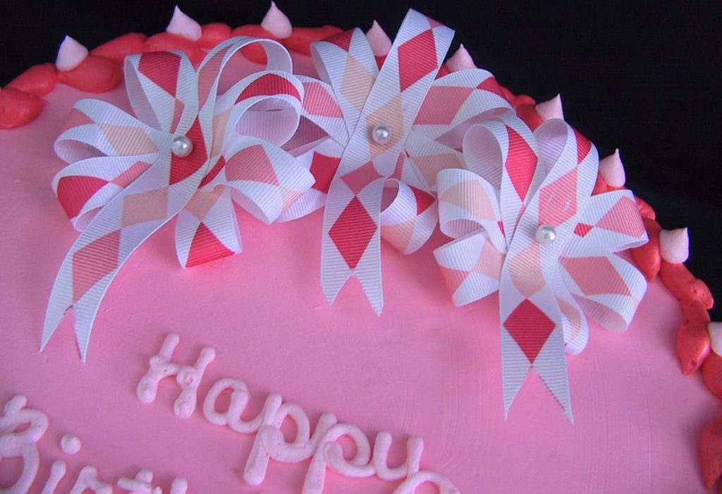 Online Cake And Flower Delivery In India