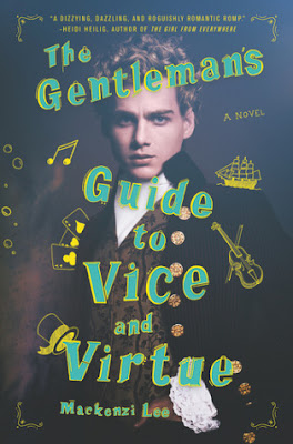 https://www.goodreads.com/book/show/29283884-the-gentleman-s-guide-to-vice-and-virtue