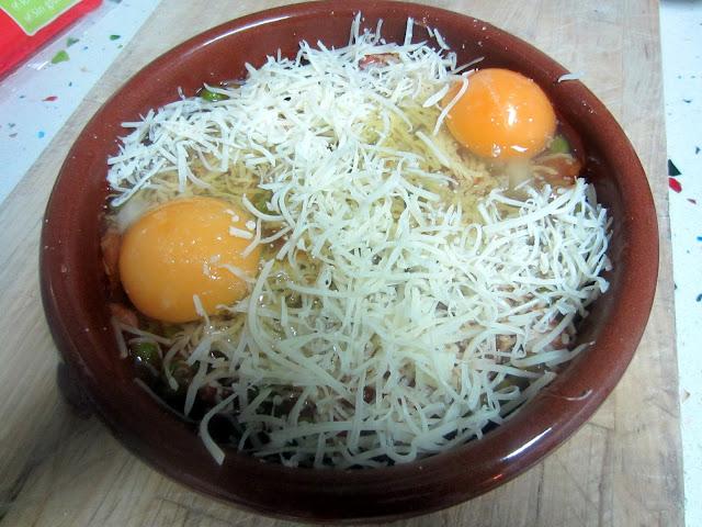 IMG 1360 - Huevos al plato