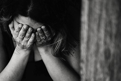 Definisi Gangguan Psikosomatis