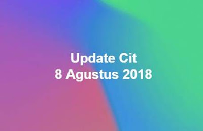8 Agustus 2018 - Kalium 8.0 + ExileD RosCBD (Version 8.8) Aimbot, Wallhack, Speed, Simple Fiture, and Anymore Cheats RØS + Steam Server!