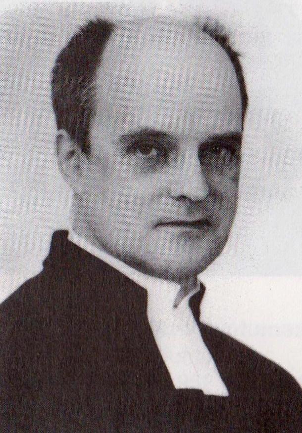 Arno Anthoni