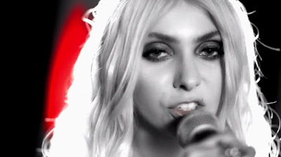 The Pretty Reckless Unveil 'Take Me Down' Music Video