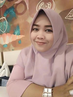 Ketua LPAI Lampung Timur Sesalkan Sikap Pengacara Pelaku Pencabulan Anak Di Bawah Umur