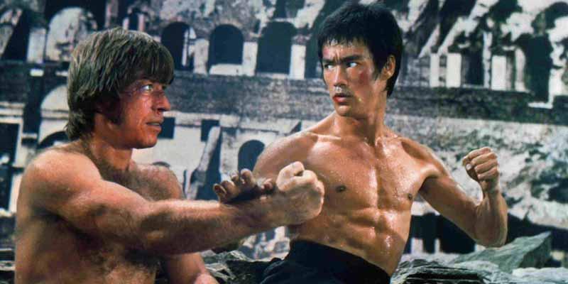 film Bruce Lee terbaik