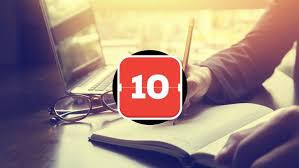 https://click.linksynergy.com/deeplink?id=lhNEbKGiS8s&mid=39197&murl=https%3A%2F%2Fwww.udemy.com%2Fi-can-write-a-book-10-day-book-writing-challenge%2F