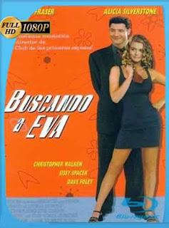Buscando a Eva (1999) HD [1080p] latino [GoogleDrive] DizonHD