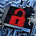 How to Protect Yourself from the Massive Ransomware Attack