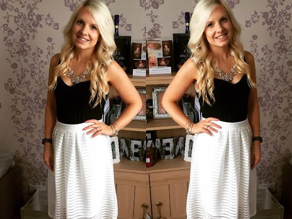 Outfit of the Night - Missguided & Primark